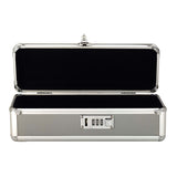 LOCKABLE TOY CASE - SMALL