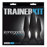 RENEGADE SLIDERS TRAINER KIT