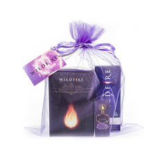 WILDFIRE GIFT PACKS