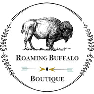 Roaming Buffalo Boutique