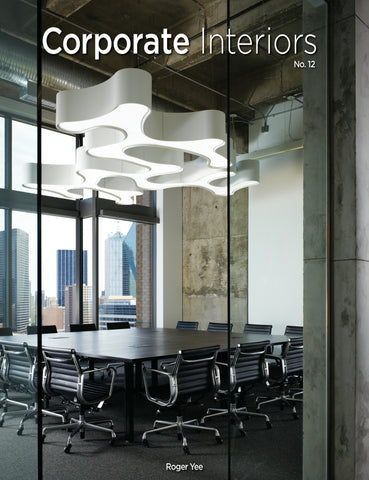 Corporate Interiors No.12