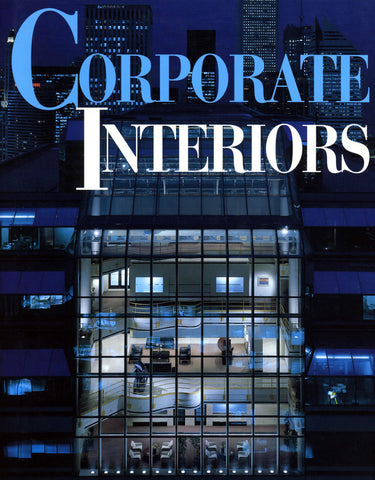 Corporate Interiors No.1