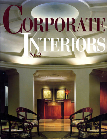 Corporate Interiors No.2