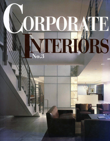 Corporate Interiors No.3