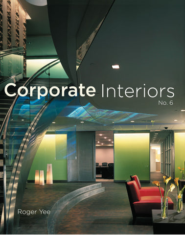 Corporate Interiors No.6