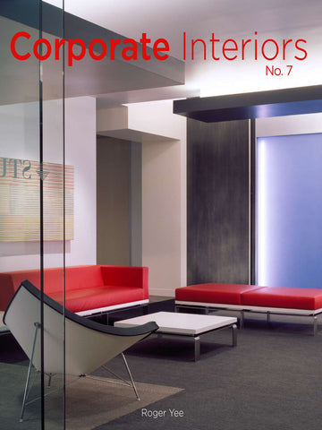 Corporate Interiors No.7