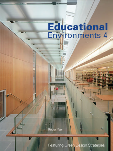 Educational Environments No.4