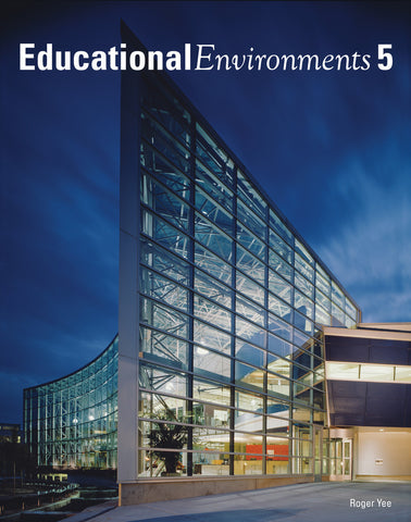 Educational Environments No.5