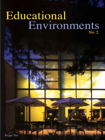 Educational Environments No.2