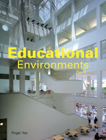 Educational Environments No.3