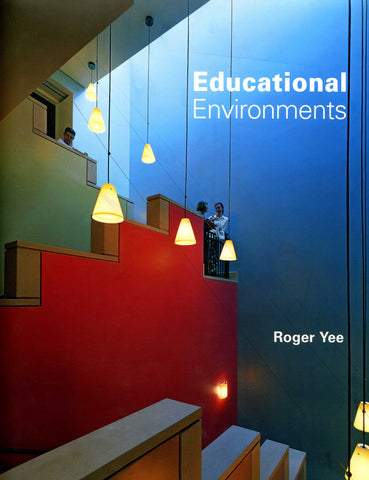 Educational Environments No.1