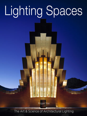 Lighting Spaces