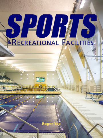 Sports & Recreational Facilities