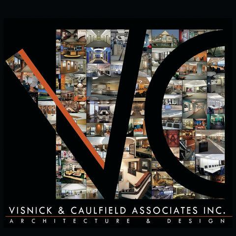 Visnick & Caulfield Associates Inc.