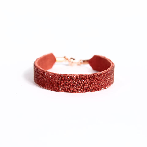 Bangle Cherry Antique Pink
