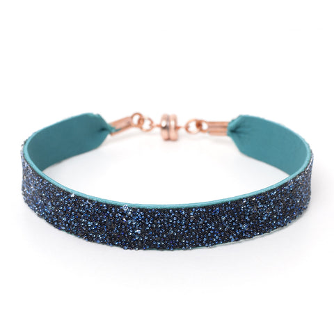 Bangle Turquoise Moonlight