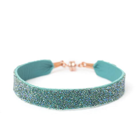 Bangle Turquoise Paradise