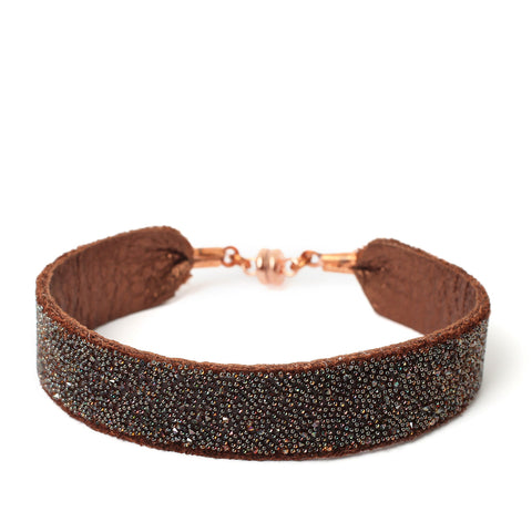 Bangle Copper