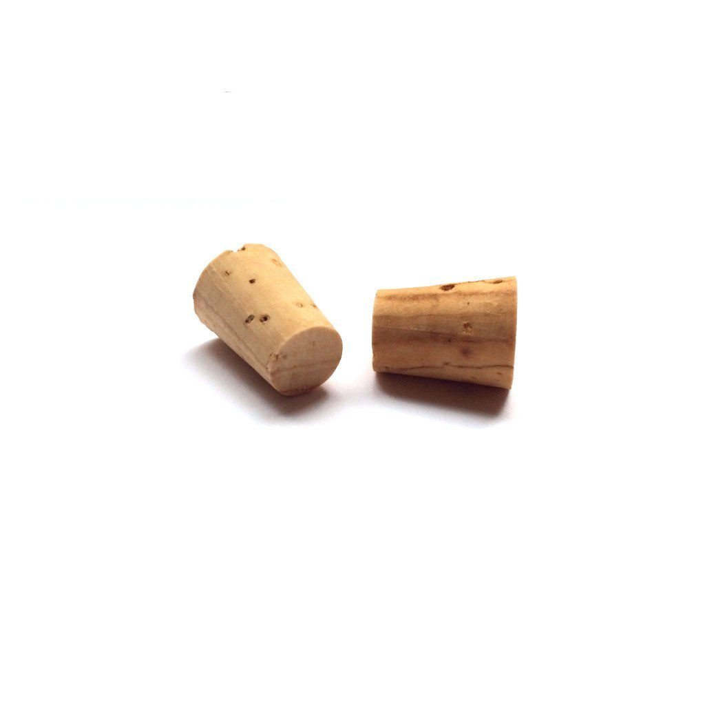Spare Corks for Doobie Tube