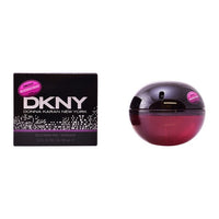 Damenparfum Delicious Night Donna Karan EDP (100 ml)
