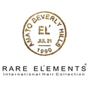 Rare Elements Luxury Hair Products
