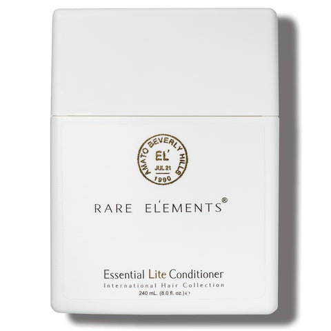 Essential Lite Daily Masque