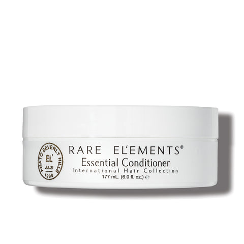 Essential Daily Masque