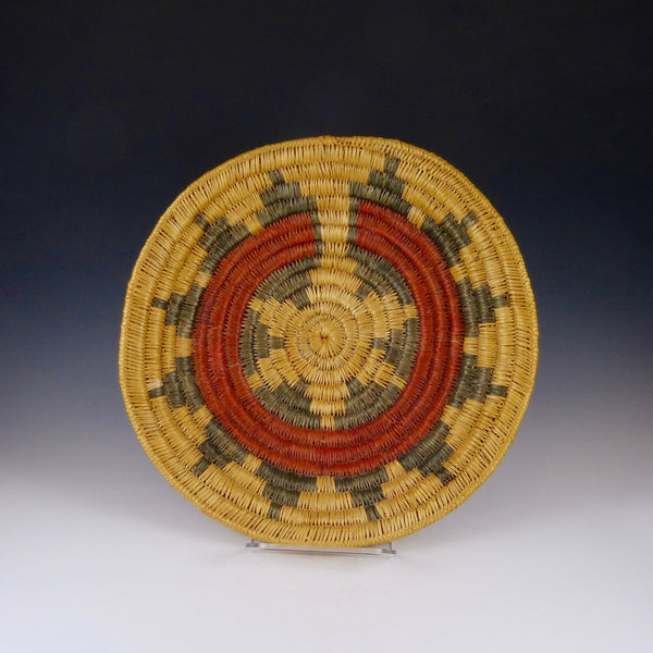 Baskets Garland S Navajo Rugs