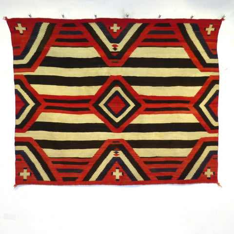 3rd Phase Chief Blanket