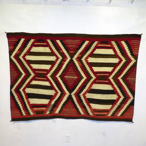 Chief Blanket