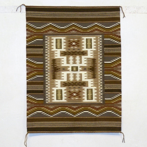 Welcome Garland S Navajo Rugs