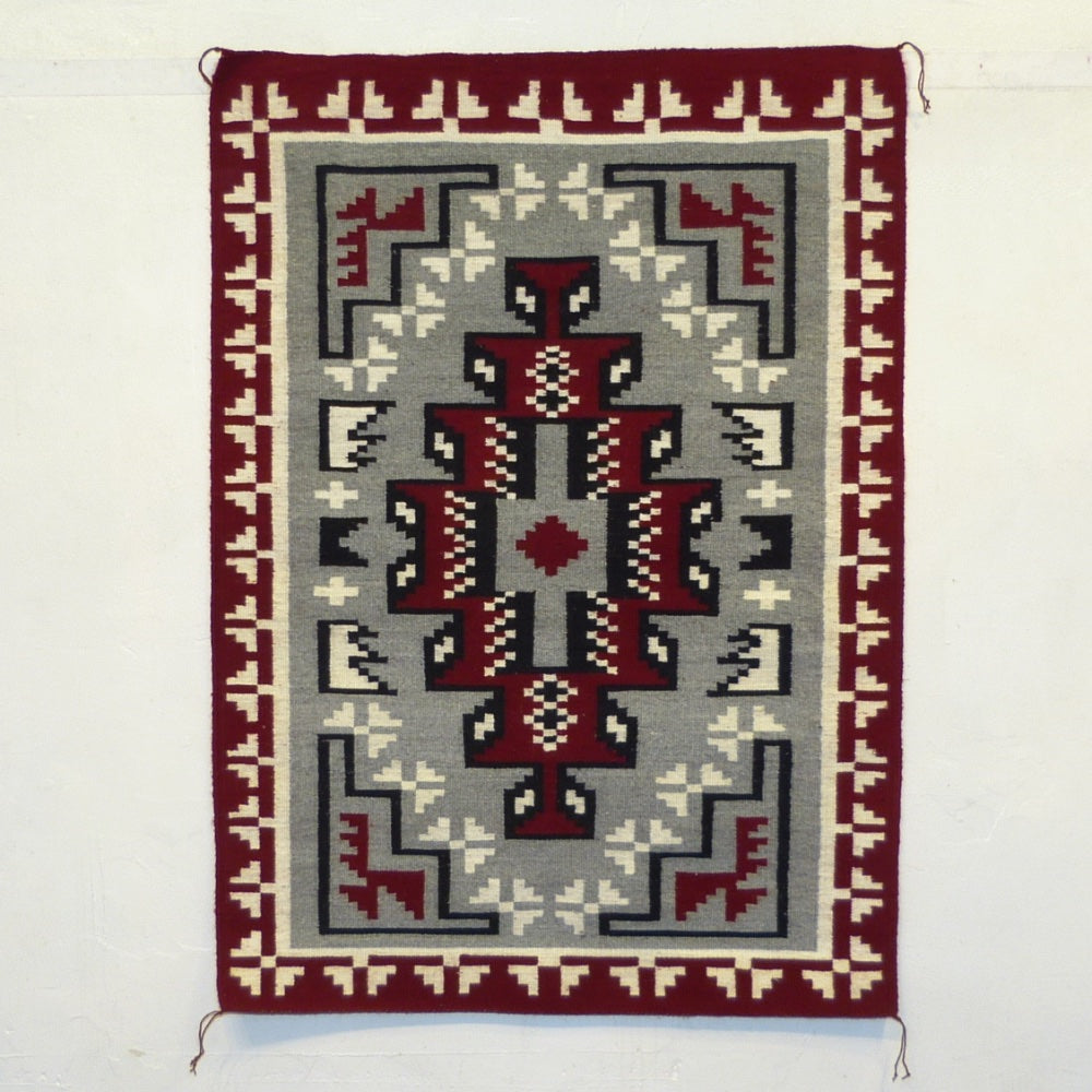 red selections oriental l rug area actual pd daltorio w indoor shop x style common snowflake ft