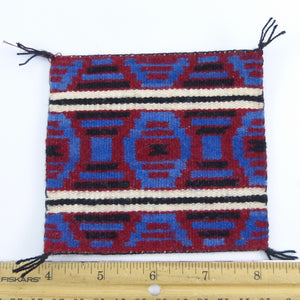 Revival Chief Blanket