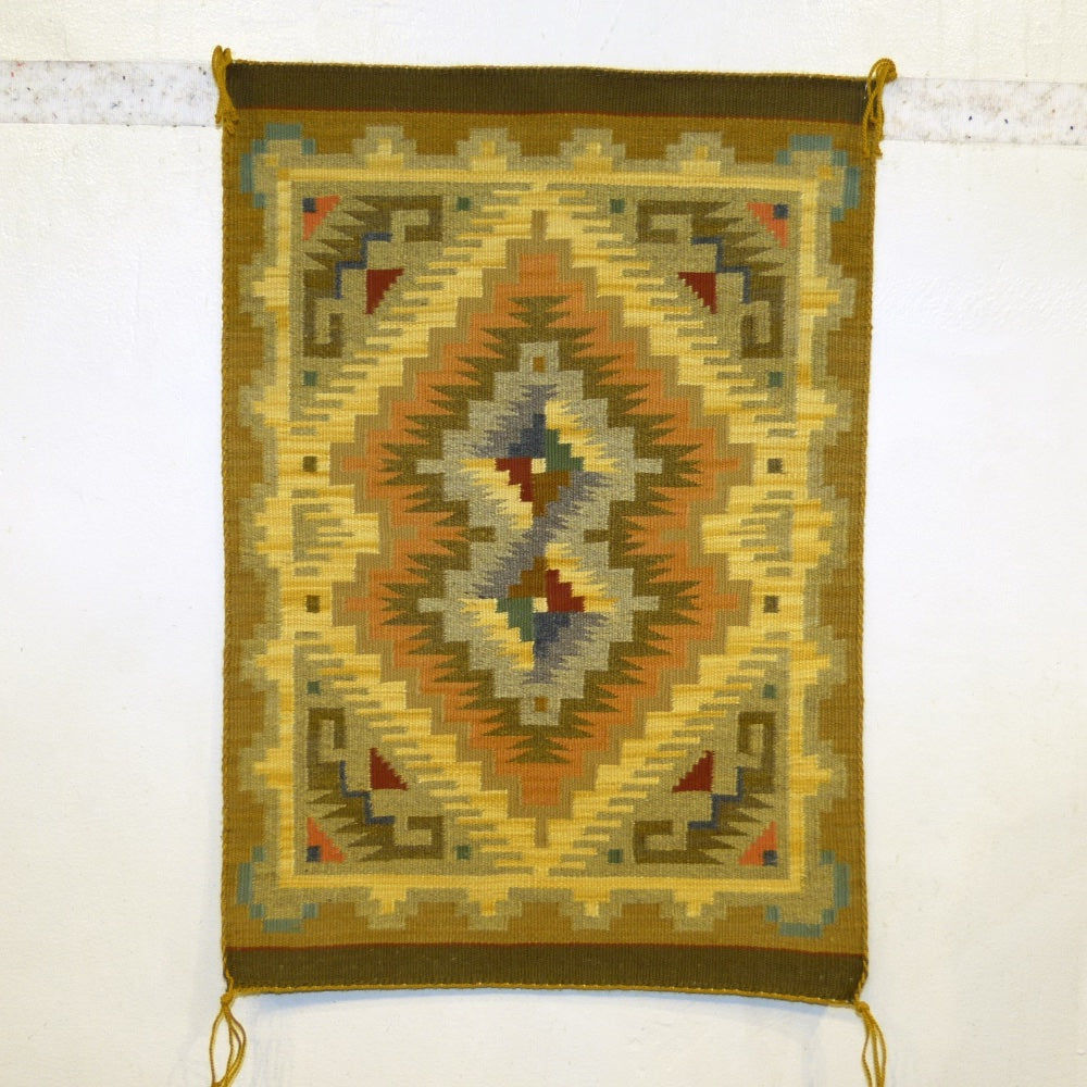 Garland\'s Navajo Rugs - Authentic, Handmade - The Best of the Best