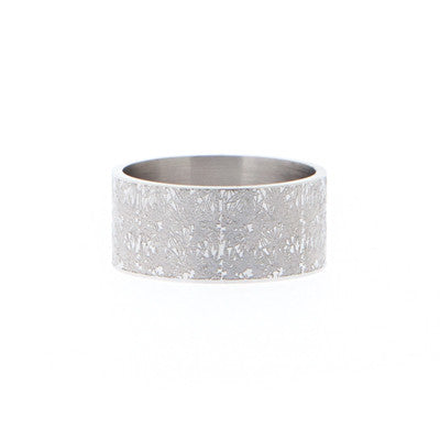 Fourtwenty Mens Ring