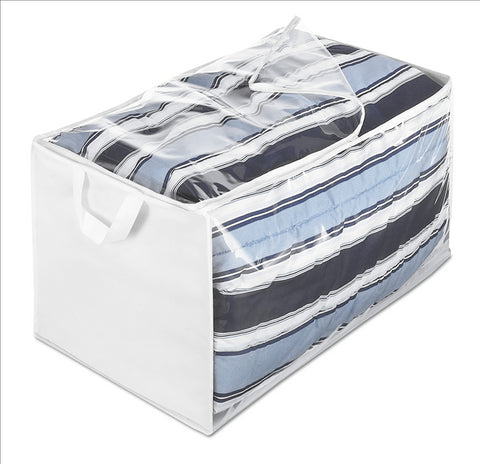 Whitmor Large All Purpose Storage Bag
