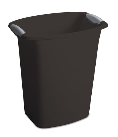Sterilite Waste Tidy 11L Rubbish Bin