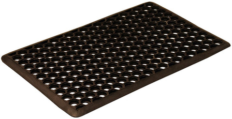 Honeycomb Door Mat 600 x 400mm