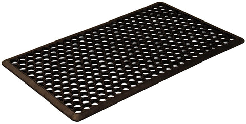 Honeycomb Door Mat 750 x 450mm