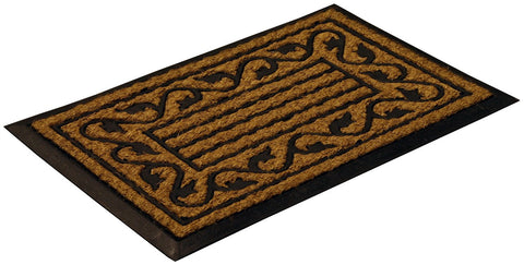Panama Door Mat 600 x 400mm