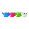 Bright Lunch Box