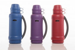 Thermos Flask 1.8 Litres with 2 Cups