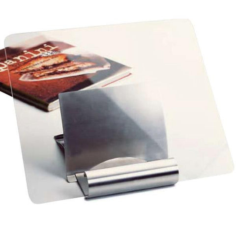 Amco Cookbook stand