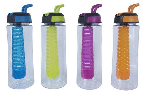 Cool Gear Infuser Bottle 850ml