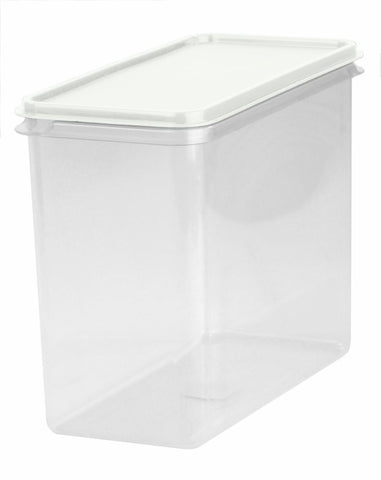 Cuisine Queen Pantry Storage Container 4.5 Litres