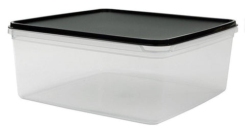 Cuisine Queen Cake Storage Container Extra Large 16 Litres