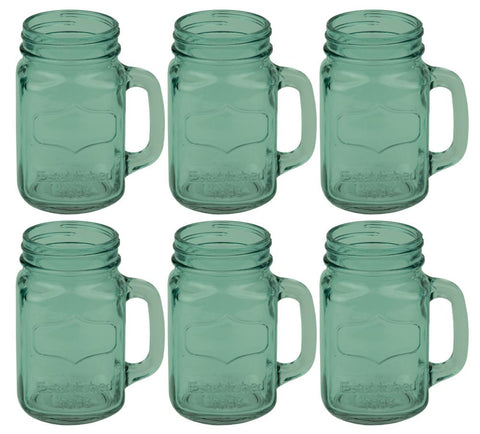 403_glass_mason_jars_bulk_green_online_nz_x6_b