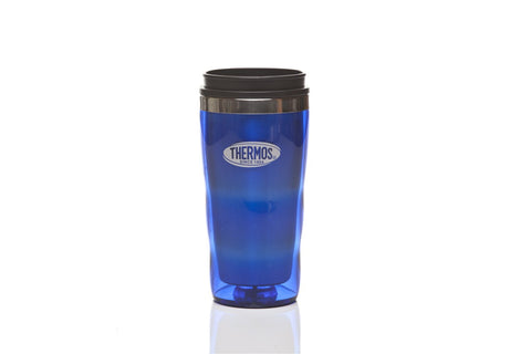 THM2SB_Thermos Travel Mug Grey & Silver Asst