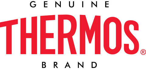Thermos_Genuine Brand Logo
