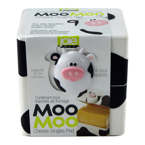 cheesy moo